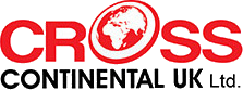 Cross Continental UK Ltd.